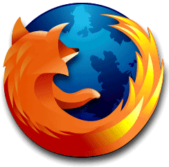 Mozilla FireFox  4.0 Final Portable