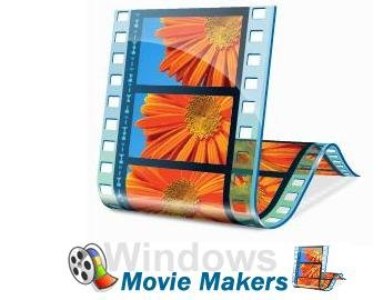 Windows Movie Maker  2.6 Freeware