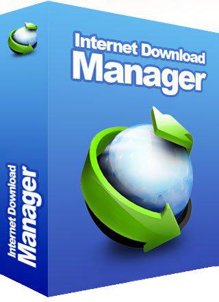 скачать Internet Download Manager 6.05 Build 14 Final