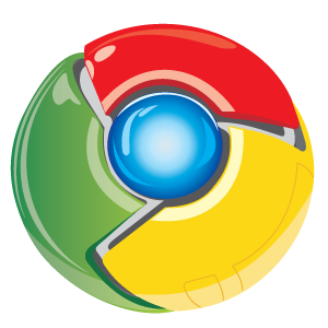 Google Chrome 13.0.751.0 Canary Open source