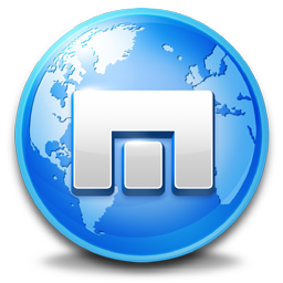 Maxthon 3.0.22.2000 Freeware